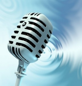 podcasts-en-anglais