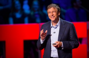 apprendre-l-anglais-ted-talks