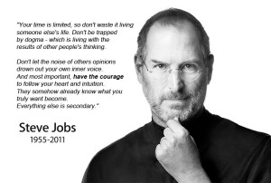 citations-anglaises-steve-jobs