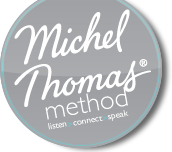 methode-michel-thomas
