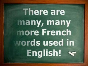 vocabulaire-anglais-true-cognates