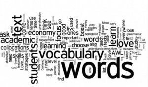 apprendre-vocabulaire-anglais-keywords